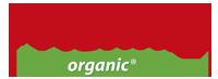 Friendly Organic®